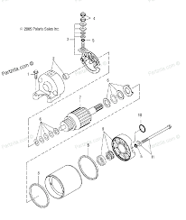 Trx250ex wiring diagram
