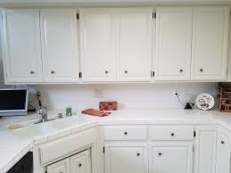 should you replace or paint your kitchen cabinets