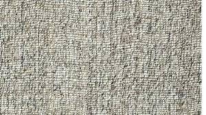 chevron jute rug chunky wool jute rug gray pottery barn throughout grey prepare chevron mocha geometric chevron jute rug