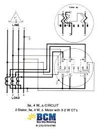 delta 4 wire diagram wiring diagram user delta 4 wire diagram wiring diagram centre delta 4 wire diagram