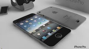 Apple Iphone 5 Latest Official Hd Desktop Wallpapers 05