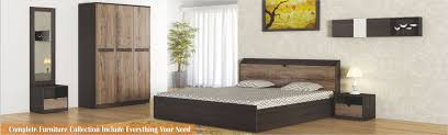 Image Living Room Matuacomco Bedroom Furniture Manufacturers Suppliers In Nagpur Home