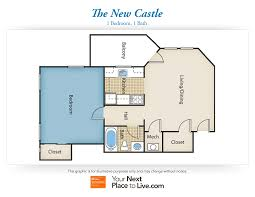 luxury make your own house plans free architecture nice tree alexandra next place to live please