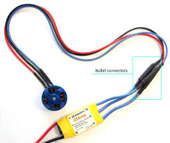 archived apm2 x wiring quickstart copter documentation images esc motor connect jpg