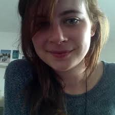 Stream Elisha Hansen music   Listen to songs, albums, playlists ...