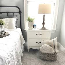 40 Creative White Bedroom Ideas Photos Shutterfly Adorable All White Bedroom Decorating Ideas
