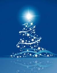 Christmas Lights Country Christmas Lights Leduc