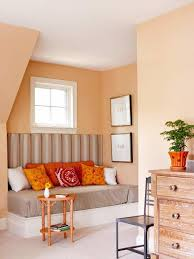 What Colors Go With Orange Better Homes Gardens Impressive Bright Colors For Living Room Exterior