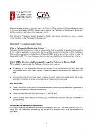 Resume for accountant job best resume format chartered accountant job vitae resume  template Lewesmr best resume