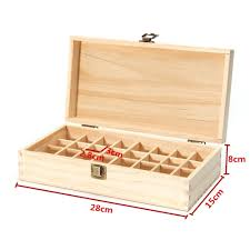 china separate compartment essential oil bottle display holder storage wooden box china bottle organizer cosmetic box