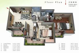 americas best home plans amazing small american house plans ideas