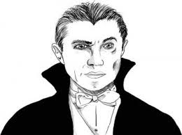 count dracula bram stoker villains wiki fandom powered by wikia how to draw count dracula