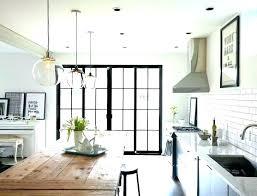 kitchen pendants over island pendant lights over island 3 pendant light kitchen island 3 pendant light