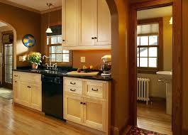 maple cabinet kitchen natural maple kitchen cabinets natural maple kitchen cabinets kitchen