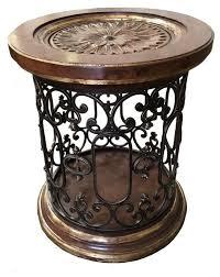 round dining table base: sorrento round dining table base traditional dining tables