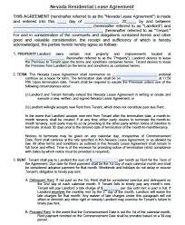 30 day termination letters best days notice letter free download generic rental agreement