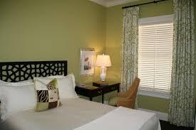 Pale Green Bedroom Grey Green Bedroom Color Scheme Photos Hgtv Emerald Green Bedroom