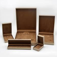 whole custom logo ring jewelry packaging box