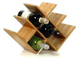 wine bottle storage furniture. Wine Holder Table Full Size Of Decorating Small Bottle Rack Looking  For Racks Hanging Natural Buffet With Glass Wine Bottle Storage Furniture