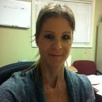 Lisa Wilbourn - Admin Asst - USSG   LinkedIn