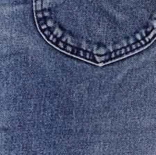 Best Designer Jeans 2014 Denim Wikipedia
