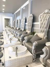 nail salon design nail salon decor pinterest nail salon