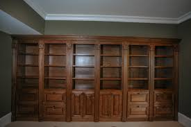 traditional hidden home office. Delighful Hidden Hidden Gun Safe Traditionalhomeoffice And Traditional Home Office I