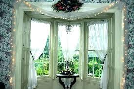 sliding glass door decoration decorating ideas curtain panels for decor