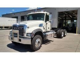 2018 volvo dump truck. simple dump new 2018 mack gu713 dump truck 6074 inside volvo dump truck