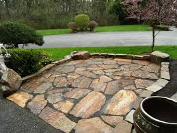 patio stones. Our Driveway Pavers Are Built To Withstand The Weight Of Cars And Wear Tear Being Driven Upon, While Pool Can Handle Water Patio Stones G