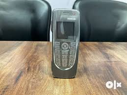 NOKIA 9300i in excellent condtion ...