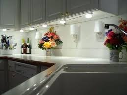 under cabinet lighting no wires. Under Cabinet Lighting Options Kitchen Glass . No Wires