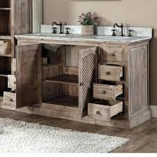 lumber world bathroom vanities inch antique old style bath cabinets vintage vanity medium size of bathrooms