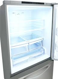freezer bottom refrigerator luxury home interior clocloart com