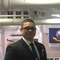 Juan Sizemore - Director Of Quality - VT San Antonio Aerospace (VT ...