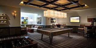 basement drop ceiling ideas. Drop Ceiling Ideas Basement D