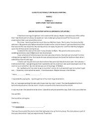 save environment essay spm format formatting thesis writing  importance of saving environment essay sample essaybasics