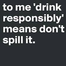 Funny Alcohol Quotes Magnificent Pin By R On Laugh With Me Pinterest Humor Funny Quotes