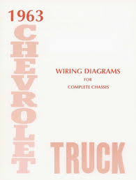 63 chevy truck wiring diagram 63 image wiring diagram american motorabilia on 63 chevy truck wiring diagram