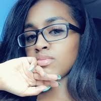 Ashley Armstead - Office Assistant - Pos Sales | LinkedIn