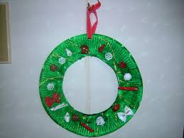 Kids Craft Ideas For Christmas  PhpEarthChristmas Toddler Craft Ideas