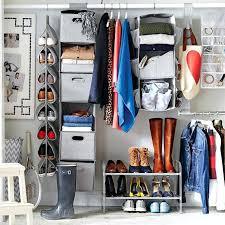 closetmaid closet design design tool home depot beautiful closet storage custom closets bedroom closet design ideas