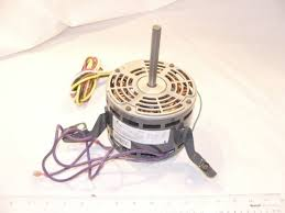 lennox blower motor replacement. 5kcp39hgf971s ge, lennox 1/3 hp, 115v, 1075 rpm, 4 speed, ccwle, frame 48y, blower motor replacement w/3 mounting arms oem upgraded