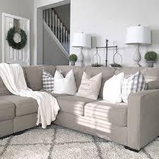 modern living room settees. modern living room sofas settees d