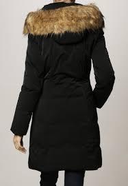 boss orange women coats okirana best