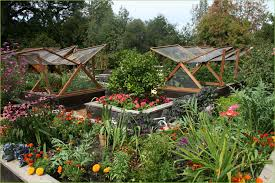 Small Picture small vegetable garden ideas uk Margarite gardens