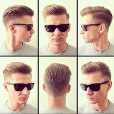 Macklemore Style Undercut Haircut   Mens Fashion   Pinterest as well 15 New Undercut Hairstyles For Men moreover Best 25  Men undercut ideas on Pinterest   Mens undercut 2016 further 30 Trendiest Undercut Hairstyles For Men also 8 best Mens Undercut images on Pinterest   Hairstyle ideas besides Hairstyle For Men To The Back Side   571×800 pixels   Character likewise Mens Undercut Haircut Ideas   Mens Hairstyles 2017 besides 21 Medium Length Hairstyles For Men   Hairstyles haircuts in addition 80 Best Undercut Hairstyles for Men    2017 Styling Ideas furthermore 50 Stylish Undercut Hairstyles for Men to Try in 2017 besides 10 Classic Hairstyles Tutorials That Are Always In Style. on male undercut haircuts