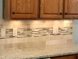 labor cost to install tile backsplash cost of home depot installation cost labor cost to install