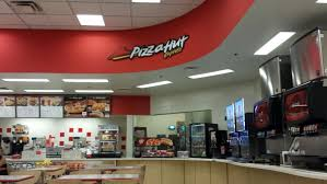 inside pizza hut building.  Inside Photo Of Target  Reno NV United States Pizza Hut Express Inside To Inside Building G