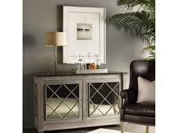 Mirrored Furniture Bedroom Set Furniture 34 Mirrored Furniture Bedroom Mirror Furniture